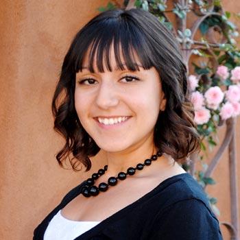 Joselin Perez