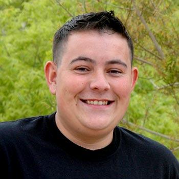Justin Krawic