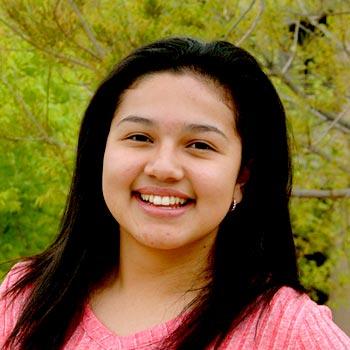 Lesley Estrada Diaz