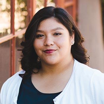 Maribel Montes
