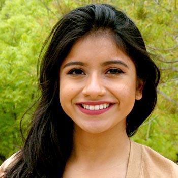 Selma Gutierrez
