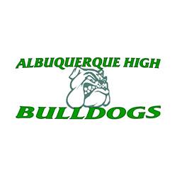 partner-logos-abq-high