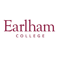 partner-logos-earlham