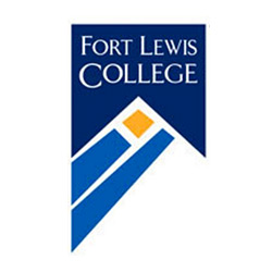 partner-logos-fort-lewis