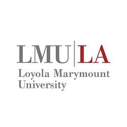 partner-logos-loyola