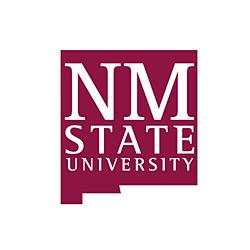 partner-logos-nmsu