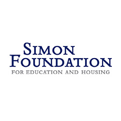 NM Simon Scholar Partner Logo – Simon Foundation for Education and Housing
