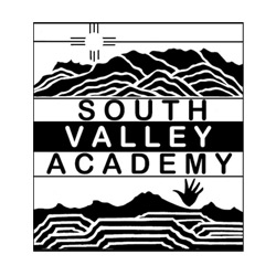 partner-logos-south-valley