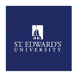 partner-logos-st-edwards