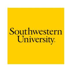 partner-logos-sw-univ