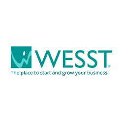 partner-logos-wesst