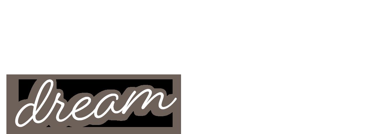 Slide text – Dream