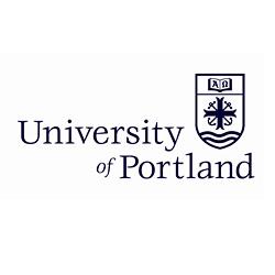 partner-logos-univ-portland